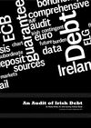 2011-09-16_an_audit_on_irish_debt