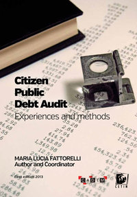 2015-03-05 Citizen Public Debt Audit ENGLISH