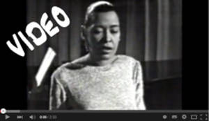 2015-04-30 02 Billie Holiday - Strange Fruit