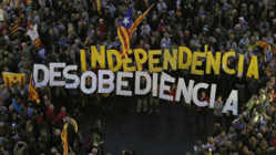 2015-10-15 01 independencia