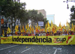 2015-11-07 01 independencia