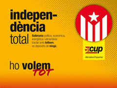 2015-11-07 03 independencia-total