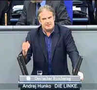 2015-12-04 01 Andrej-Hunko