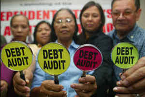 2016-03-03 02 debt-audit