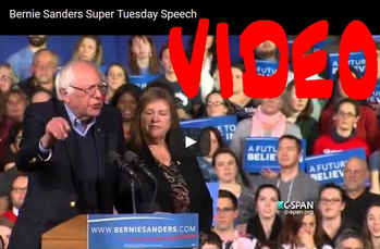 2016-03-12 01 Bernie-Sanders