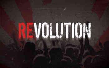 2016-03-31 07 revolution