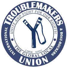 2016-04-20 01 Troublemakers-Union