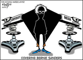 2016 09 29 04 covering bernie sanders