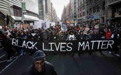 2016 10 14 02 Black Lioves Matter