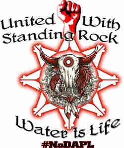 2016 10 28 01 United with Standing Rock