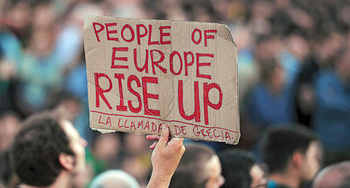 2017 02 11 01 people of europe rise up