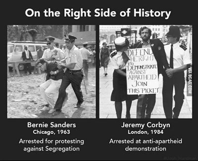 2017 06 11 02 article2 bernie corbin
