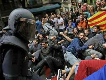2017 10 05 07 Catalonia07 BIG