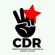 2017 11 30 01 CDR
