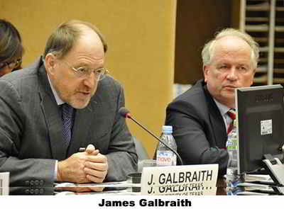 2018 01 29 06 James Galbraith 01