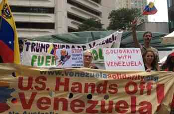2019 02 10 07 us hands off venezuela