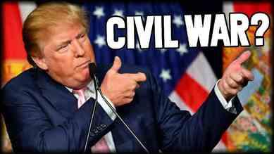 2019 10 09 01 civil war