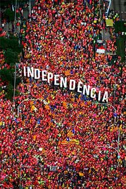 Independencia