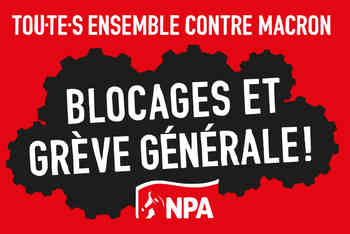 2019 12 04 01 NPA blocages