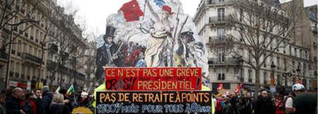 2020 01 26 01 france