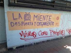 2020 04 13 03 Chile
