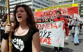 2011-06-22_immense_proteste_in_grecia